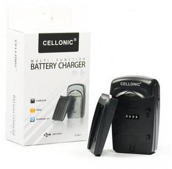 Nikon Coolpix B700 Chargeur