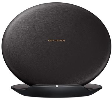 Samsung Chargeur Pad à induction