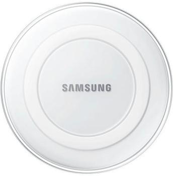 Samsung Chargeur induction