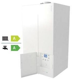 Naema Duo 35 35 kW