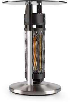 Blumfeldt Primal Heat 65 Table