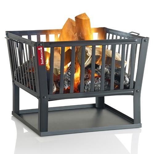 Brasero Barbecook Classic