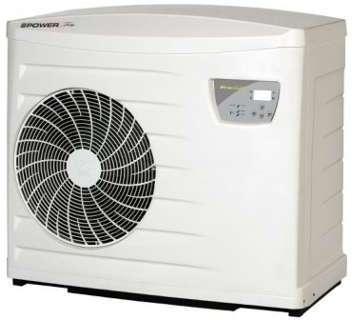 Pompe à chaleur PowerFirst