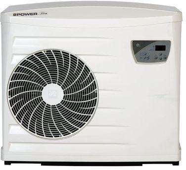 Pompe à chaleur PISCINE PM30