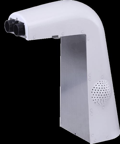 Kit universal connect de poolex for Quelle pompe a chaleur pour piscine