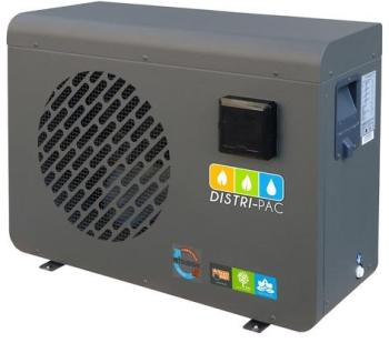 Pompe à chaleur Distri-pac
