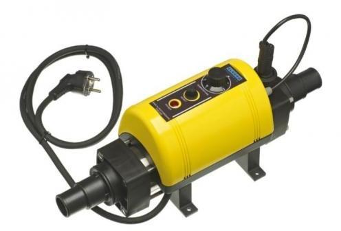 Recherche rechauffeur du guide et comparateur d 39 achat for Pompe a chaleur piscine 120m3