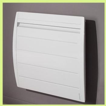 Panneau rayonnant pour une chambre for Quel radiateur pour une chambre