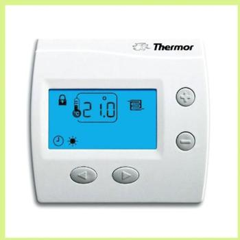 THERMOSTAT AMBIANCE DIGITAL