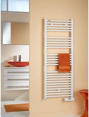 recherche programmation du guide et comparateur d 39 achat. Black Bedroom Furniture Sets. Home Design Ideas