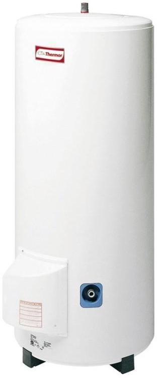 Chauffe-eau électrique 300
