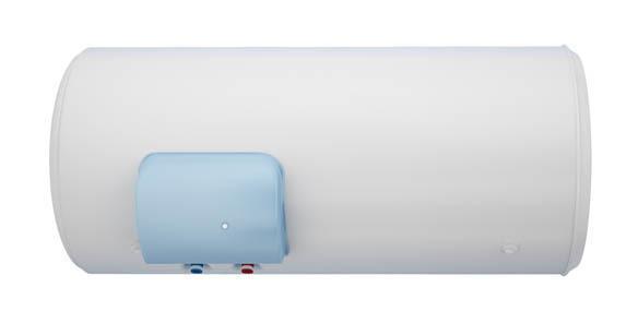 elm chauffe eau gaz accumulation agl e et raccordement chemin e montage avec pieds stable. Black Bedroom Furniture Sets. Home Design Ideas
