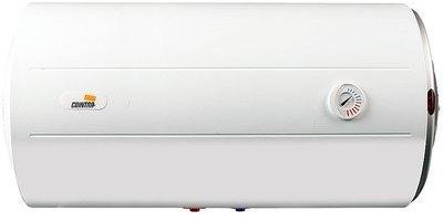 Chauffe eau électrique 100