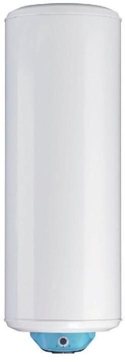 Chauffe eau électrique 200
