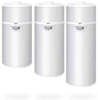 Catgorie chauffe eau page 2 du guide et comparateur d 39 achat for Achat chauffe eau thermodynamique
