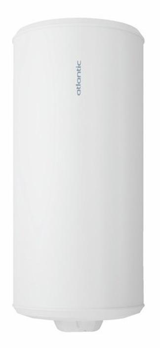 Recherche chauffe eau du guide et comparateur d 39 achat - Chauffe eau 100 litres ...