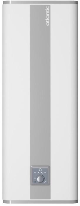 Chauffe-eau électrique Stéatite