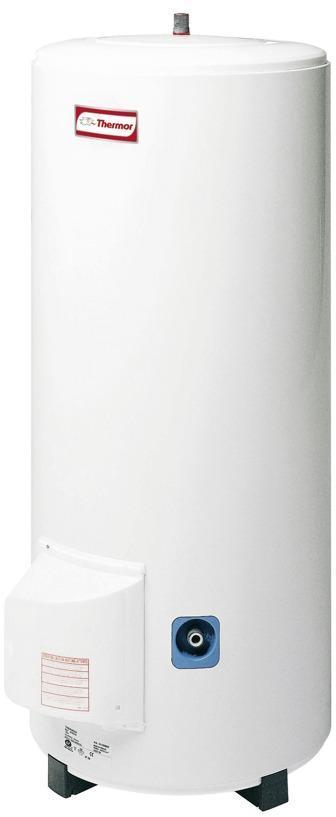 Chauffe eau électrique Thermor