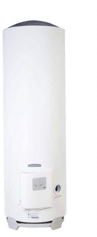 Chauffe-eau électrique HPC