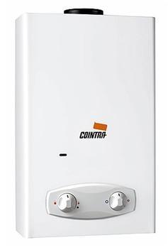 Chauffe eau gaz butane propane
