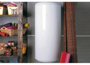 Chauffe-eau électrique 200