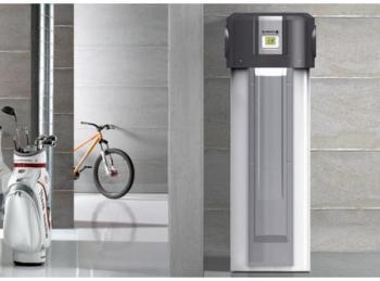 Recherche thermodynamique du guide et comparateur d 39 achat - Prix chauffe eau thermodynamique ...