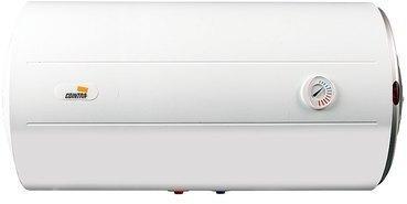 Chauffe eau électrique 80