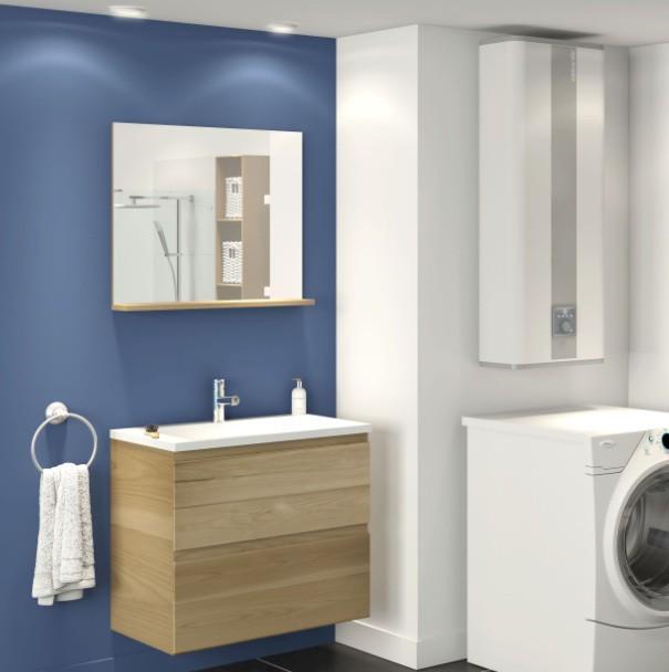 recherche chauffe eau du guide et comparateur d 39 achat. Black Bedroom Furniture Sets. Home Design Ideas