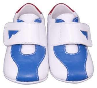 Boni Jordans - Baskets bébé