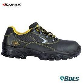Chaussures de sécurité taile