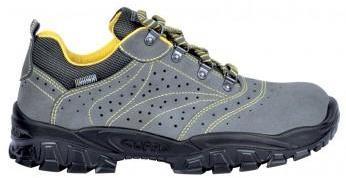 Chaussures de sécurité TIGRI