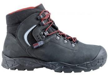 Chaussures de sécurité Hiver