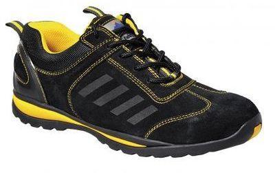 Chaussures de sécurité TRAINER
