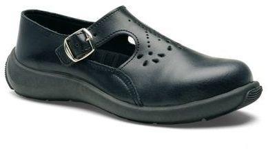 Chaussures de Sécurité Femme