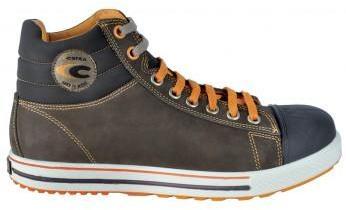 Chaussures de sécurité CONFERENCE