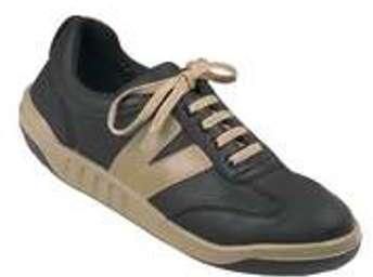 Chaussures de sécurité mixtes