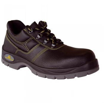 Chaussures de sécurité Jet