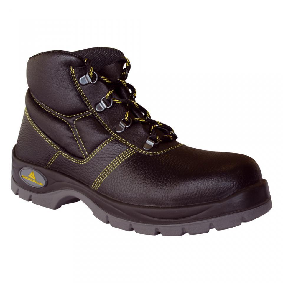 Chaussures de sécurité Jumper