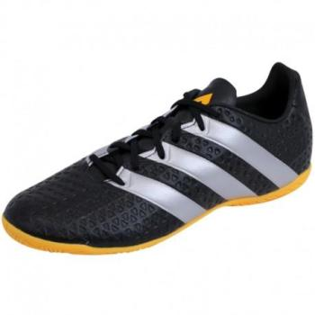 Chaussures Ace 16 4 IN Adidas
