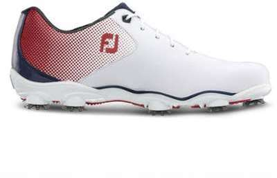 FOOTJOY - CHAUSSURES DNA HELIX