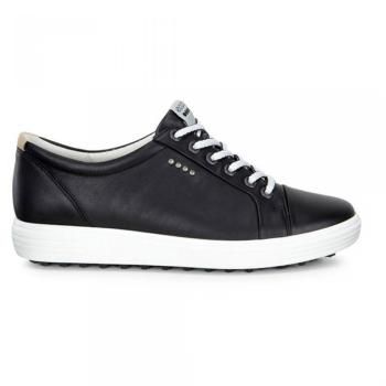ECCO - CHAUSSURES FEMME CASUAL
