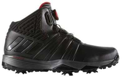 ADIDAS - CHAUSSURES CLIMAPROOF