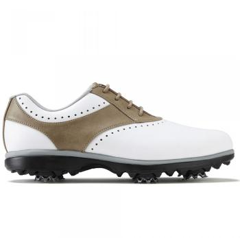 FOOTJOY - CHAUSSURES FEMME