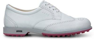 ECCO - CHAUSSURES FEMME CLASSIC