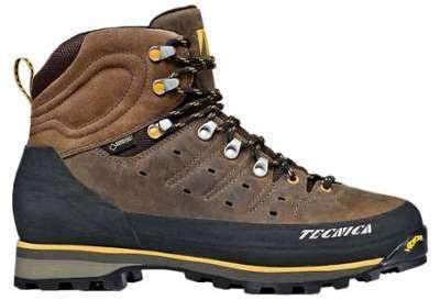 Chaussures de randonnée Aconcagua