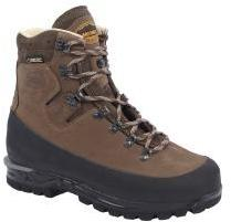 Meindl Himalaya MFS Chaussures