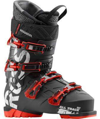 Chaussures De Ski Rossignol