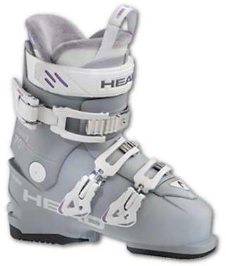 Chaussures de ski Cube 3 70