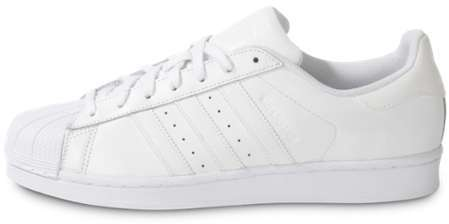 new concept 73c94 ed18e adidas-superstar-foundation-blanche-tennis-homme.jpg