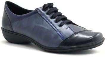 Chaussures Produits Femmes Des Page Catégorie Guide 268 PqA7RnwOZ